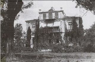 palat sutu vechi