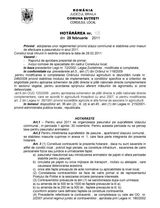 Hotararea-nr.-15-din-28.02.2011