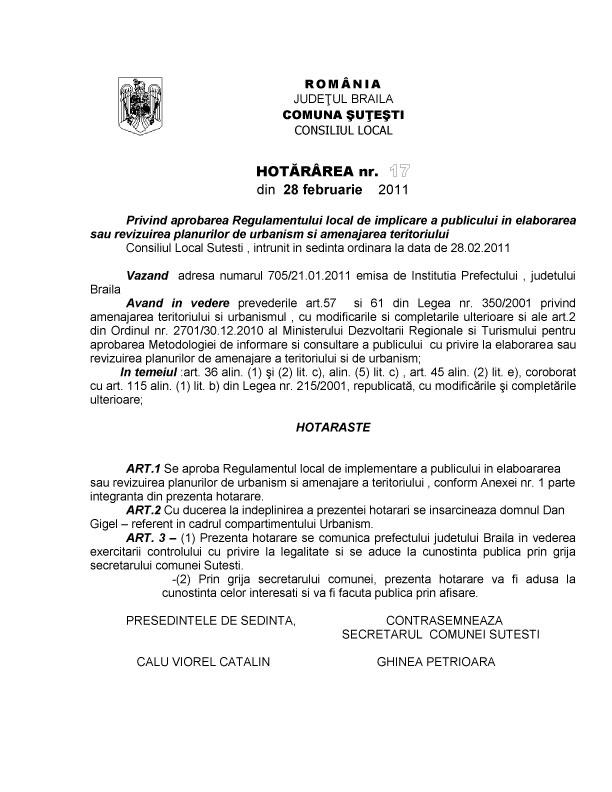 Hotararea-nr.-17-din-28.02.2011
