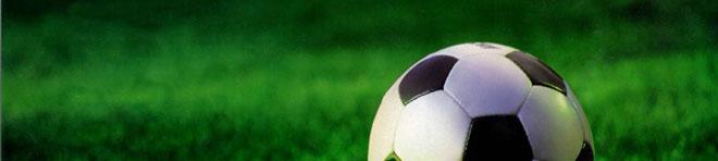 Teren fotbal Sutesti
